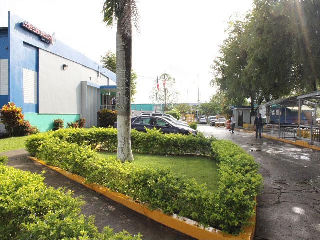 Caguas, PR