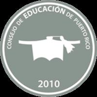 Consejo de Educación de Puerto Rico