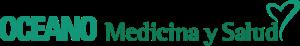 Oceano Medicina y Salud