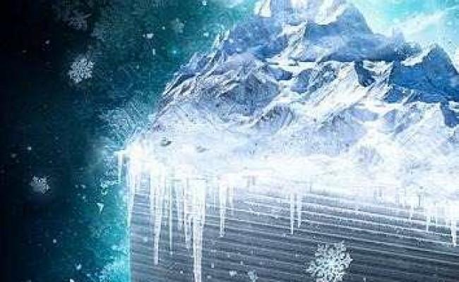 """Refrigeración & Aire Acondicionado: Cómo funciona la tecnología """"inverter"""""""