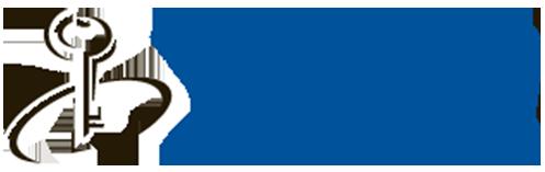 shopkey-logo