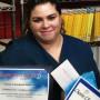 Premio-Enfermeria