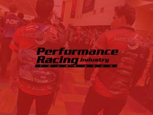 Mech-Tech College dice presente en el Performance Racing Industry Trade Show