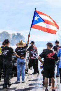 """Orgullo Nacional: Equipo de Puerto Rico arrasa en evento de aceleración """"Jamboree 2017"""" en Australia"""